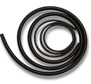 O-Ring Cord-Silicone